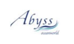 Abyss Scuba Divers Philippines