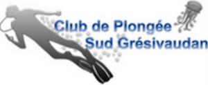 Club de Plongée du Sud Grésivaudan