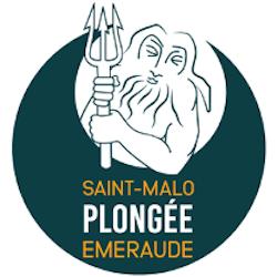 Saint-Malo Plongée Emeraude