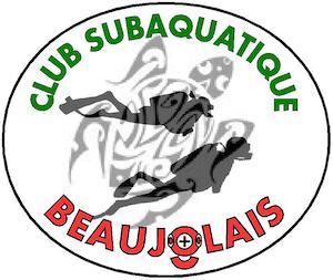 Club Subaquatique Beaujolais