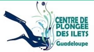 Centre de Plongée des Ilets