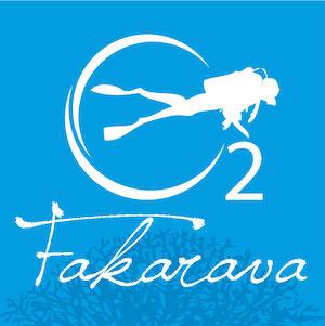 O2 Fakarava