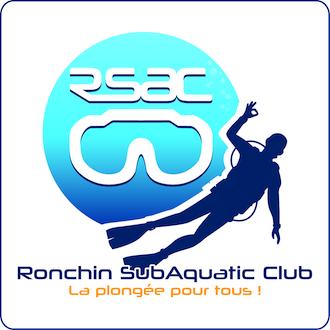 RONCHIN SUBAQUATIC CLUB – RSAC