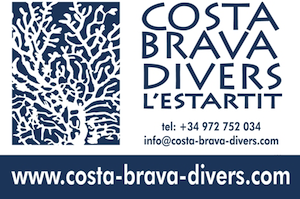 COSTA BRAVA DIVERS L'ESTARTIT