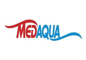 Medaqua