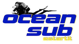 Oceansub Estartit