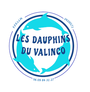 LES DAUPHINS DU VALINCO