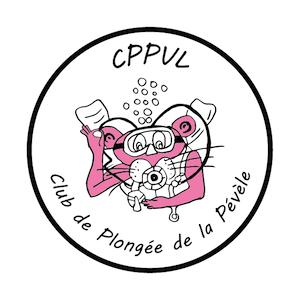 CLUB DE PLONGEE DE LA PEVELE (CPPVL)