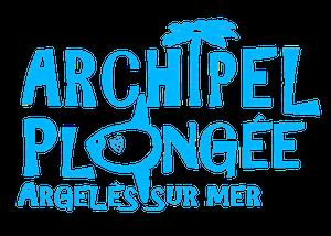 ARCHIPEL PLONGEE ARGELES _ EPINEPHELUS DIVE