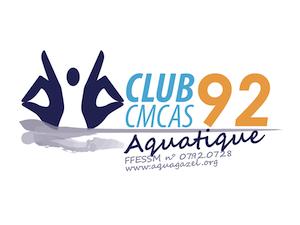 CLUB92CMCAS_AQUAGAZEL