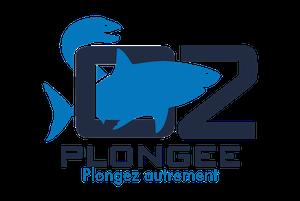 O2 PLONGEE