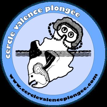 CERCLE VALENCE PLONGEE