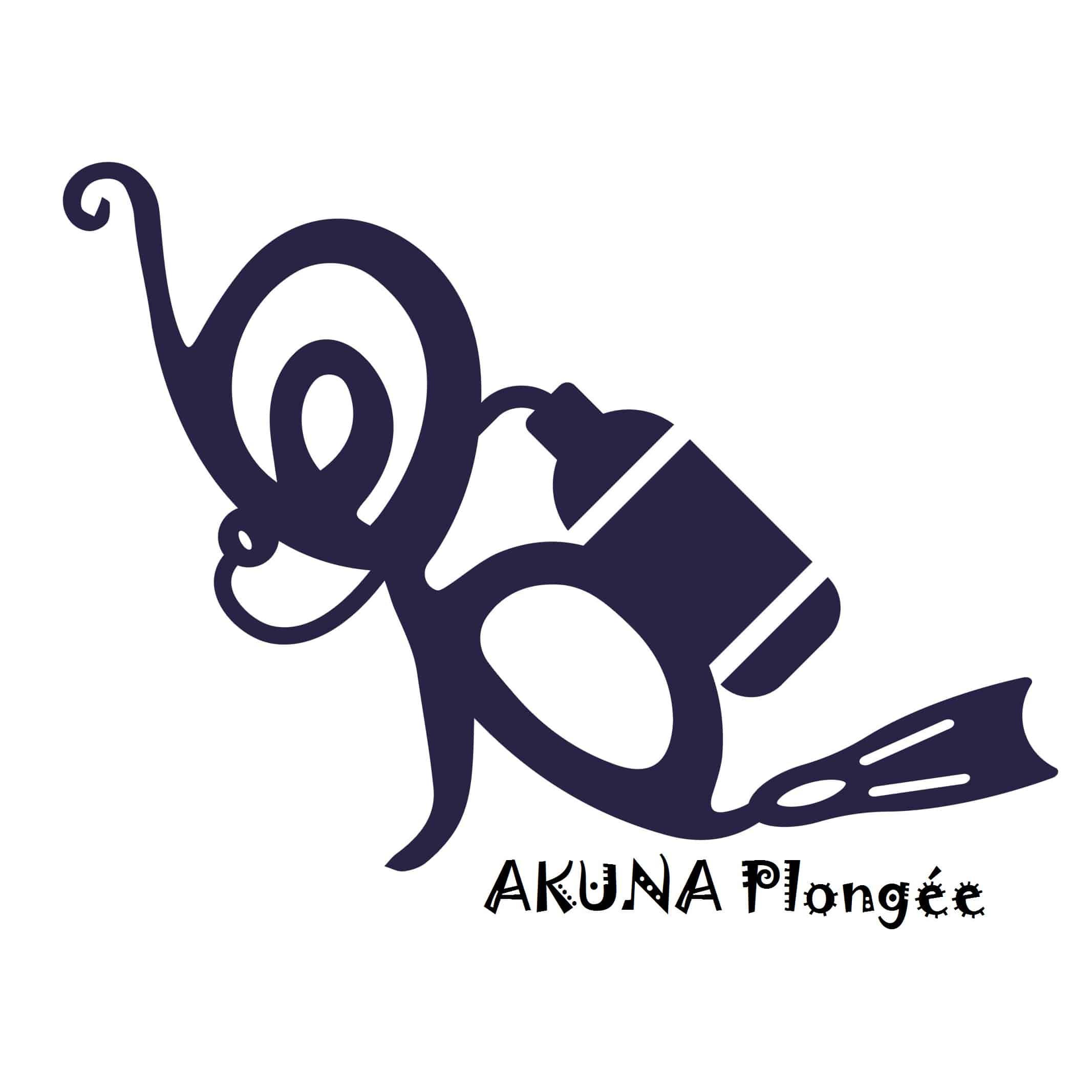 https://guide-centres-plongee.longitude181.org/wp-content/uploads/slider-home/clubs/1LOGO-AKUNA-Plong+¬e.jpg
