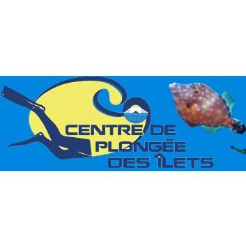 https://guide-centres-plongee.longitude181.org/wp-content/uploads/slider-home/clubs/Logo-Centre-de-Plong+¬e-Les-Ilets-au-20082015.jpg