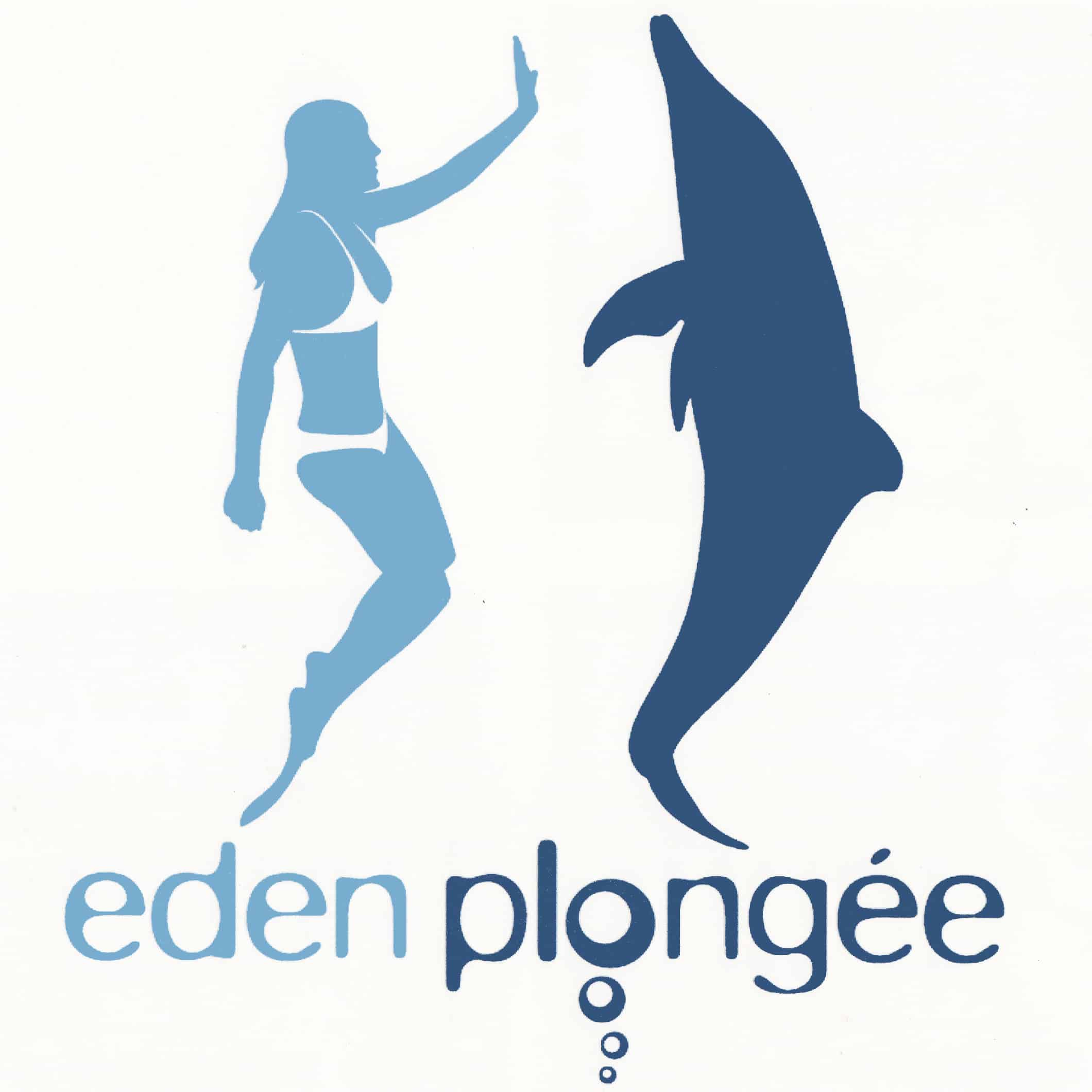 https://guide-centres-plongee.longitude181.org/wp-content/uploads/slider-home/clubs/Logo-Eden-HD.jpg