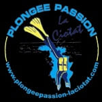 https://guide-centres-plongee.longitude181.org/wp-content/uploads/slider-home/clubs/Logo-Plong+¬e-Passion-19082015.jpg