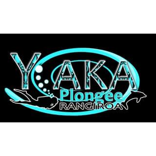 https://guide-centres-plongee.longitude181.org/wp-content/uploads/slider-home/clubs/Logo-Yaka-Plong+¬e-Rangiroa-19082015.jpg