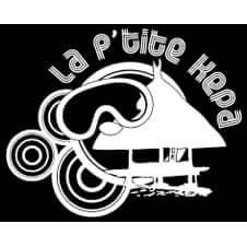 https://guide-centres-plongee.longitude181.org/wp-content/uploads/slider-home/clubs/Logo-la-ptite-kepa-au-22102015.jpg