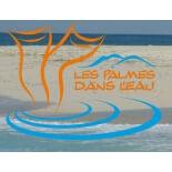 https://guide-centres-plongee.longitude181.org/wp-content/uploads/slider-home/clubs/Logo-les-palmes-dans-leau-au-07092015.jpg