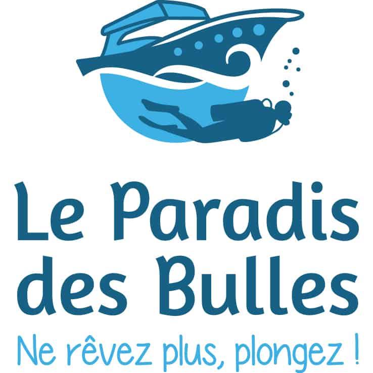 https://guide-centres-plongee.longitude181.org/wp-content/uploads/slider-home/clubs/ParadisDesBulles_logo.jpg